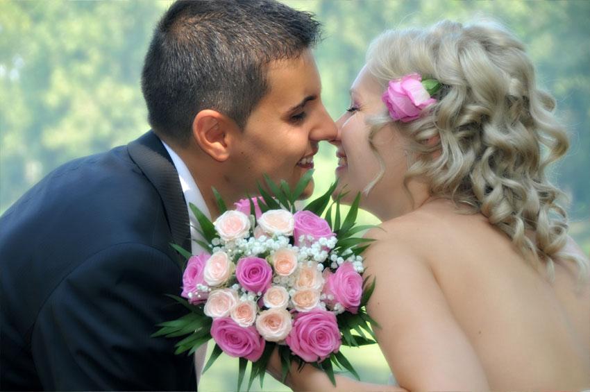 Fotografi nunta Ploiesti