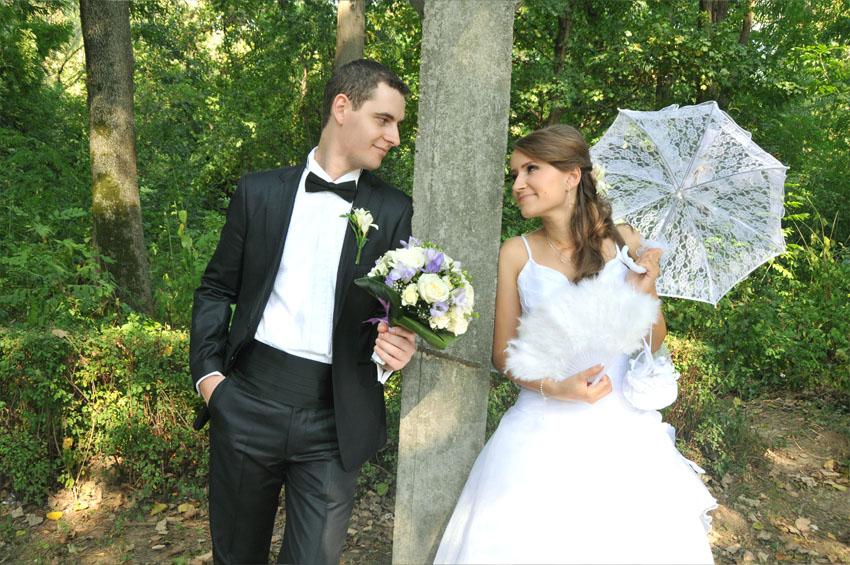 Preturi foto nunta 2013