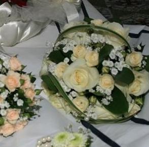 Buchete Mireasa Ploiesti Aranjamente Florale La Nunta Ploiesti