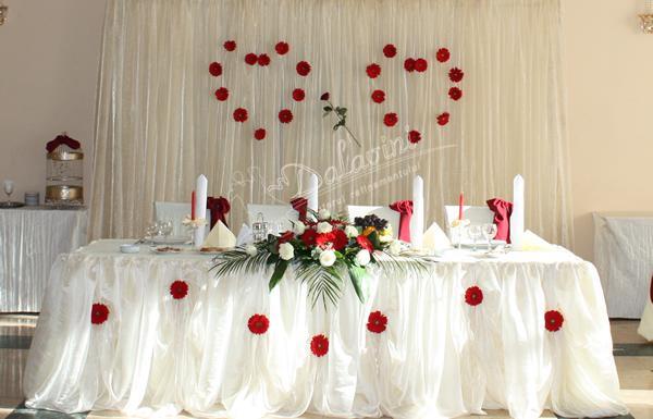 Aranjamente Nunti Ploiesti Preturi Decoratiuni Nunta Si Botez